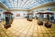 Виртуальный музей Кабардино-Балкарской Республики
